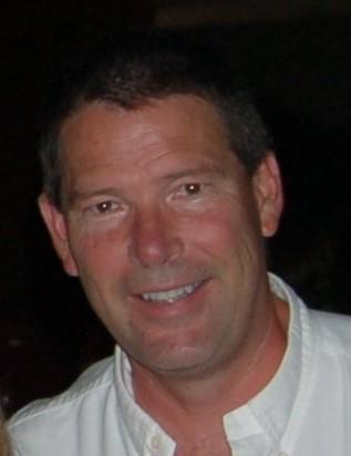 Bruce Carlisle, CEO Gainvesting.com