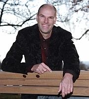 Robert Hubbs